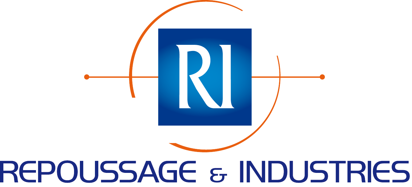 Repoussage & Industries